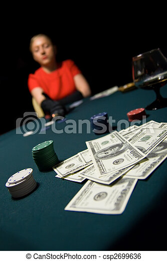 Poker terms 3 bet