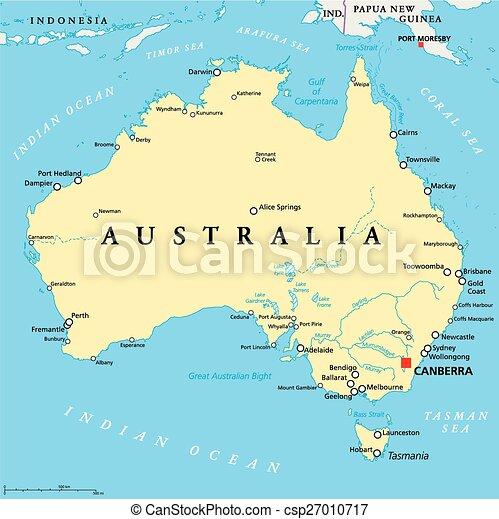how to buy google stock in australia