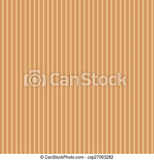 Vector of brown recycled paper cardboard texture vector ...