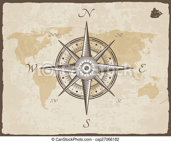 map and comp tattoo with Vintage Nautical  Pass Old Map Vector 27066182 on Vintage Nautical  pass Old Map Vector 27066182 moreover Modern Globe With Desktop Stand Sketch Gm496229436 78416875 also Kate Spade Quote Desktop Wallpaper also Royalty Free Stock Photography Vintage Items Ancient Map  pass Spyglass Pocket Watch Lying Old Image30679037 as well Oud Ouderwetse Kompas Oud Kaart 11009338.