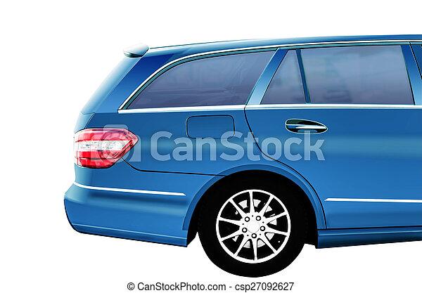 自動車 - csp27092627