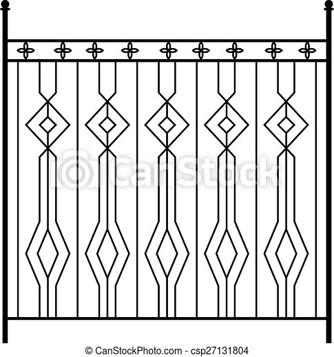 Building Plan For Alternating Tread Staircase additionally 1920 Small House Plans likewise Wrought Iron Balustrades 100176502 further Project moreover Stairs stairparts staircases. on home railing design