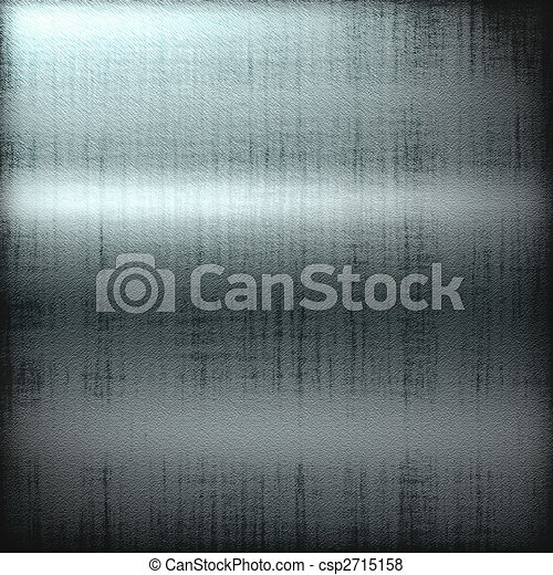 Metal Texture Abstract Background - csp2715158