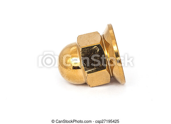 Spare part of motorcycle - csp27195425