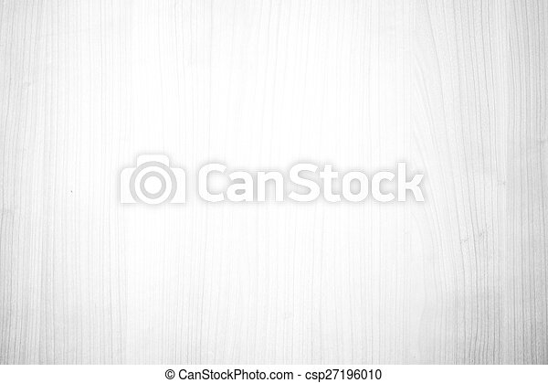 Wood texture background Soft tone White color