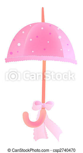 umbrella - csp2740470