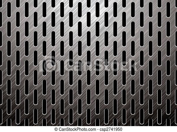 dark metal slot - csp2741950