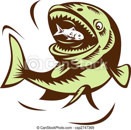 Fish fry Illustrations and Stock Art. 1,927 Fish fry illustration ...