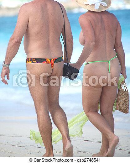 Bisexual blogs australia