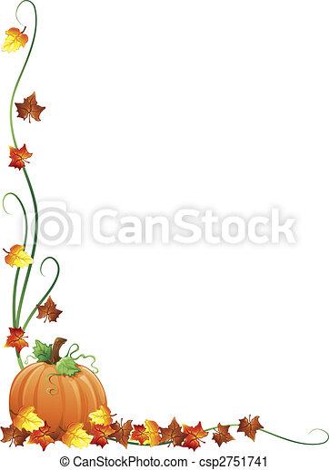 thanksgiving turkey paper bag puppet
