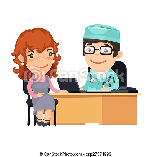 Doctors office Stock Illustration Images. 4,521 Doctors office ...