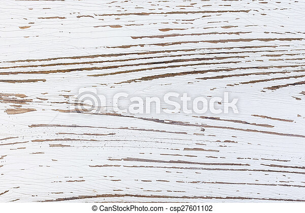 white wood weathered texture background