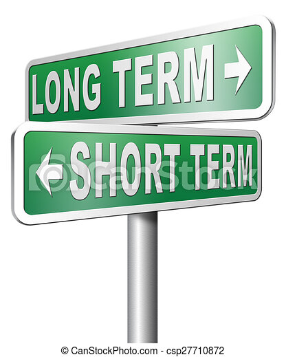 Benefits of long term stock trading