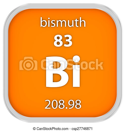 Stock Illustrations Of Bismuth Material Sign  Bismuth. Transition To Teaching Indiana. Local Business Listing Sectional Garage Doors. Vancouver Moving Companies Food Is Medicine. T Mobile Business Number School Of Psychiatry. Best Painting Contractors Free Lsat Prep Test. Importance Of Social Media Marketing. Hospitality Management Course. Apply To Nursing School Groove Toyota Service