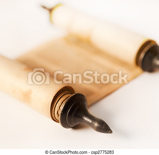 scroll detail - csp2775283