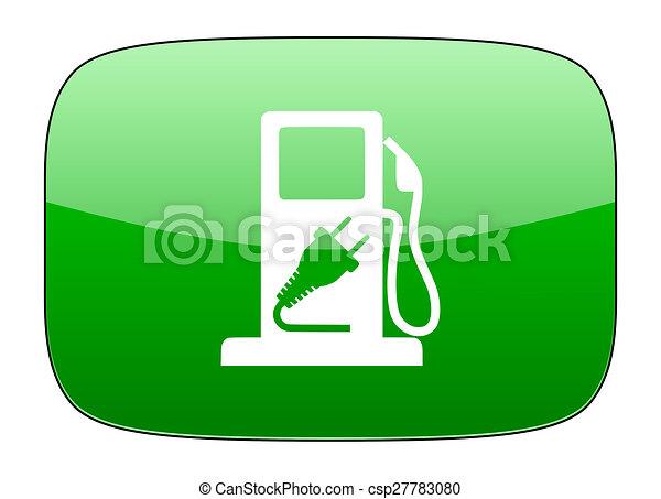 Carburant hybride