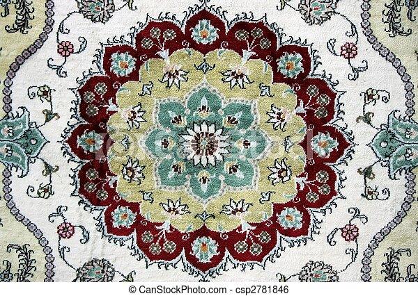 Turkish Carpet Texture Free Carpet Vidalondon