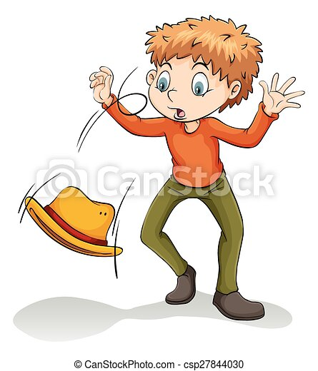 vectors of dropping drop of a hat by a boy csp27844030 christmas presents clipart no background plz christmas presents clipart no background plz