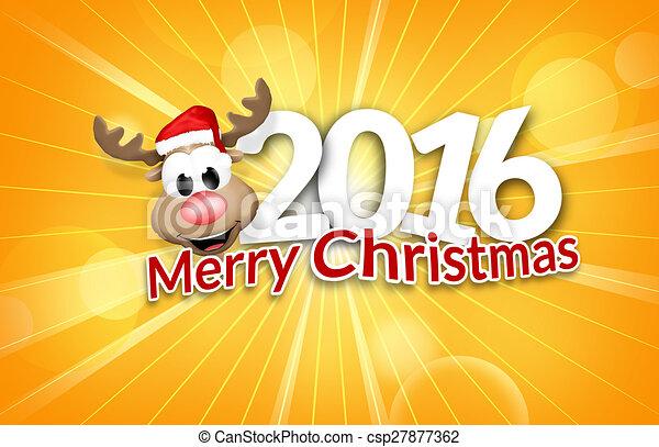 Afbeeldingsresultaat voor kerstmis 2016