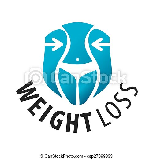 Son 200 weight loss tips reddit 50/50 fish provide with