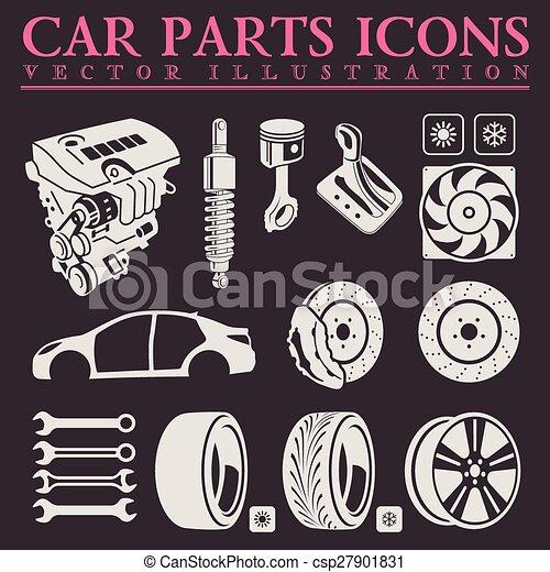 Auto Parts Online of Toyota Auto News