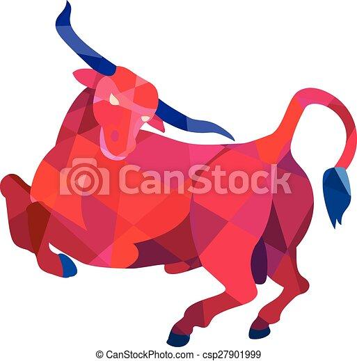 Texas longhorn cattle Clipart Vector and Illustration. 41 Texas ...