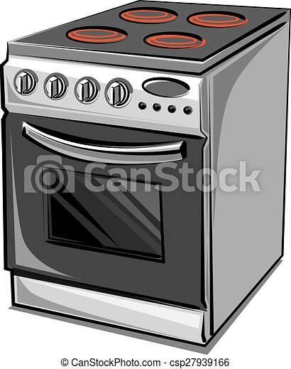 electric cooker - csp27939166