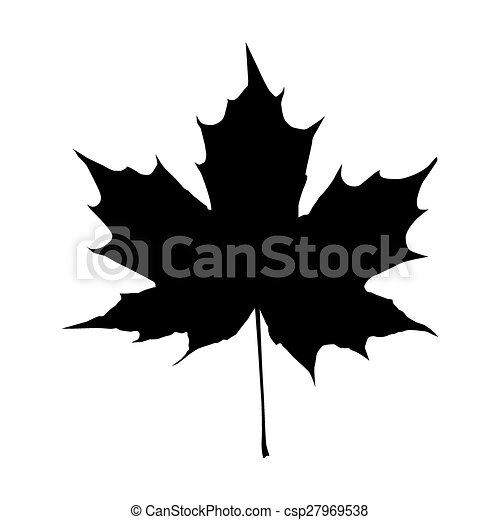 maple leaf illustrations and clipart. 30,937 maple leaf royalty