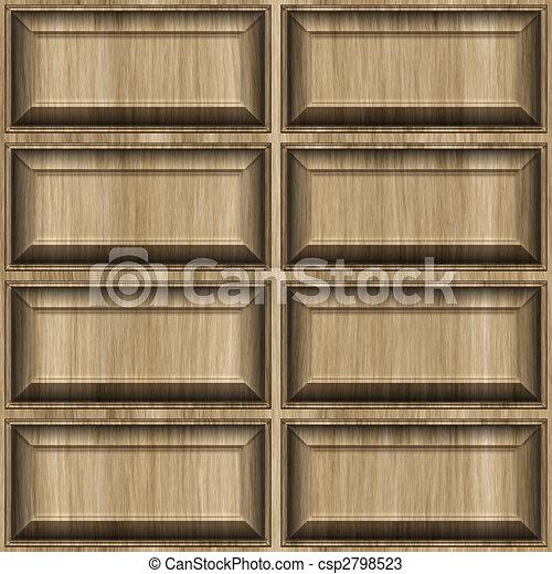 dessins de mod le bois d coup fond grand image de d coup csp2798523 recherchez. Black Bedroom Furniture Sets. Home Design Ideas