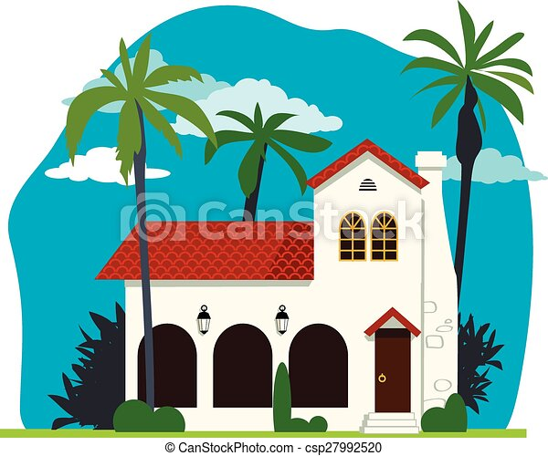 Colonial Illustrations and Clipart. 785 Colonial royalty free ...