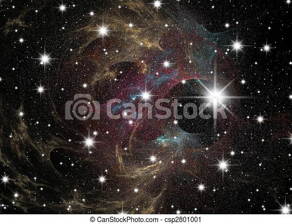 Starfield - csp2801001