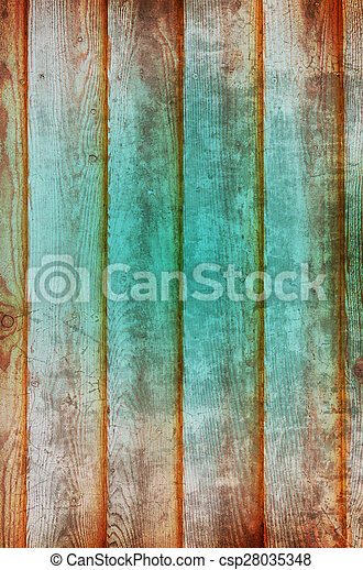 Barn wood Stock Photo Images. 22,412 Barn wood royalty free images ...