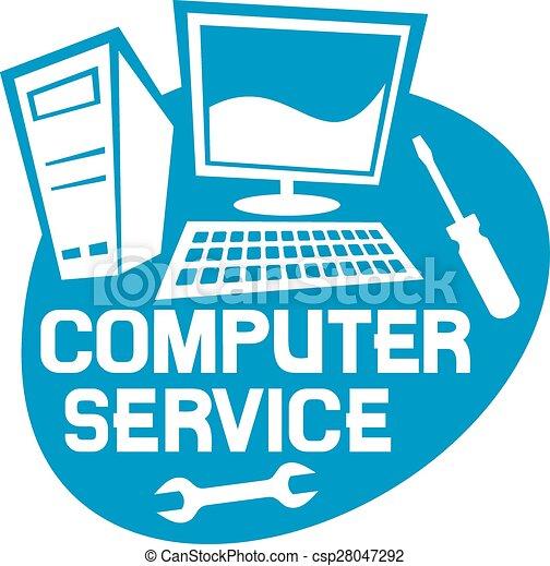 Computer repair tutorial free download – Jayden