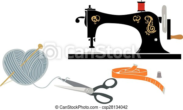 Yarn Illustrations and Stock Art. 4,308 Yarn illustration graphics ...
