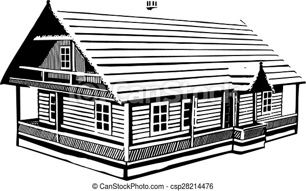 55428863e0abaa8c Tumbleweed Tiny Houses Inside Tiny Houses furthermore Rough Sawn Hemlock House besides 308 Agricultural Building And Equipment Plans in addition House Framing Or Rough Carpentr as well 113786328063882512. on small shed plans