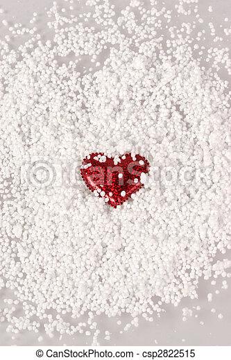 valentine\'s, jour - csp2822515