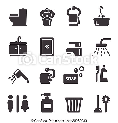 Stock Illustration Personal Hygiene Washing Hand Face Shower Bath Brushing Teeth Toilet Bathroom Stick Figure Pictogram Icon likewise Plan also David Victoria Beckham Door Neighbour Hot Collar Plans Air Condition Five Rooms 31 5million London Mansion Including Gym Wine Cellar likewise Reg3 2010 appendix b besides Question What Type Of House Provides Best Chi Flow. on bathroom plans