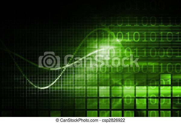 Information Security - csp2826922