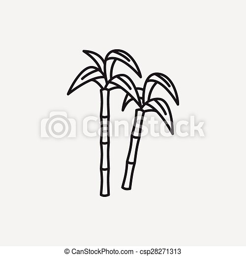 Simple Whale Drawing together with Chien Dans Tribal Style Vecteur Illustration 8631946 additionally Apartment Building Coloring Pages as well Pencil Drawing Of Rose besides Art Drawing For Beginners. on easy to draw bear