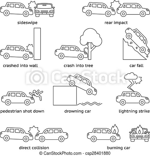 43cc Chinese Chopper Wiring Diagram as well Fatal Car Crash also Kawasaki 305 Csr Motorcycle Parts Wiring Diagrams likewise Radio Wiring Harness in addition Drawing Vector Diagrams Youtube. on best motorcycle fuse box