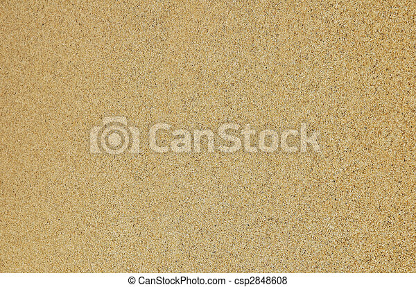 sand - csp2848608