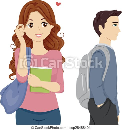Teen Illustrations and Clipart 39,922 Teen royalty free