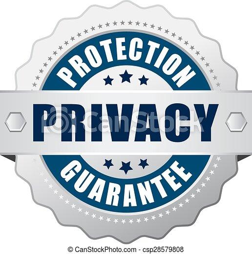 Privacy Clip Art