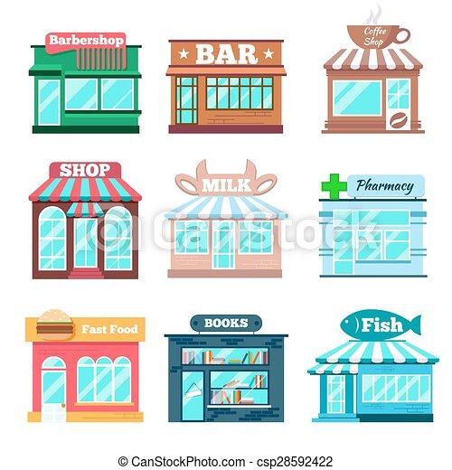 Integration von Kunden und Lieferanten: Analyse langfristiger Geschaftsbeziehungen auf
