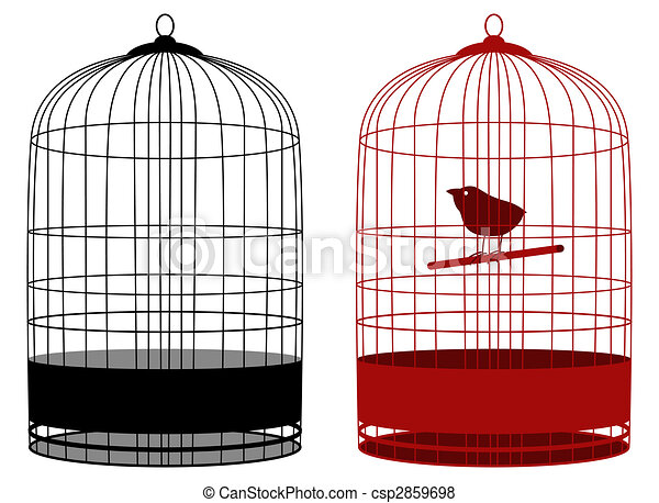 cage - csp2859698