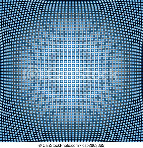 Background-Future - csp2863865