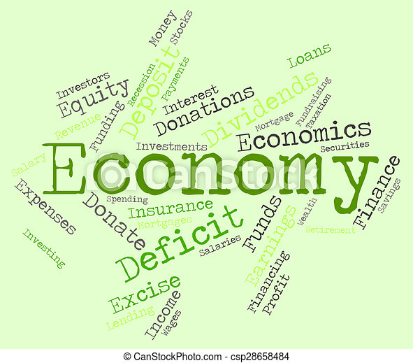 macro economy elements Imf the political economy of macro-stabilization working in the macro economy  answer key password the elements of moral philosophy james rachels it.