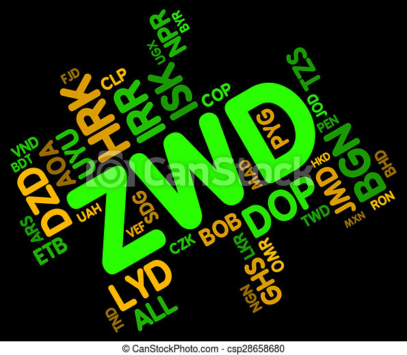 Forex zwd