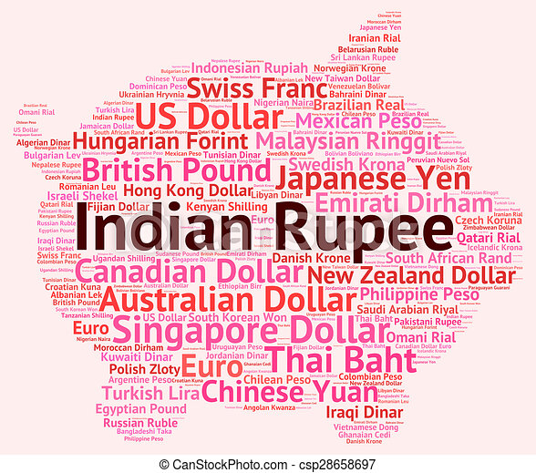 Meaning of forex trading in hindi
