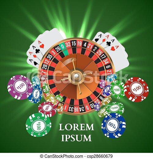 Gioco roulette on line gratis
